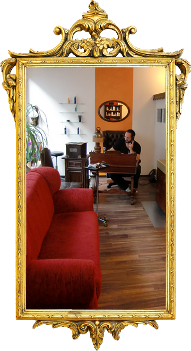 mo hair friseur salon in d sseldorf georg schims. Black Bedroom Furniture Sets. Home Design Ideas